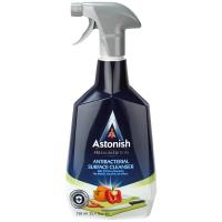 Засіб Astonish антибактеріальний миючий 750мл