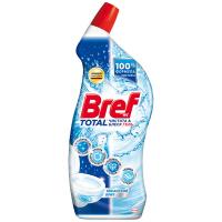 Засіб Bref Total чист. д/унітазу Океанський Бриз 700мл
