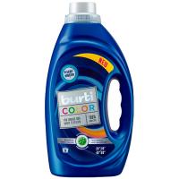 Засіб Burti Liquid Color для прання 1,45л