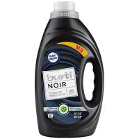 Засіб Burti Noir для прання 1,45л