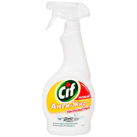 Засіб Cif чистячий Анти-Жир для кухні 500мл