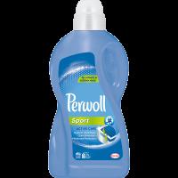 Засіб для прання Perwol Sport 1,8л