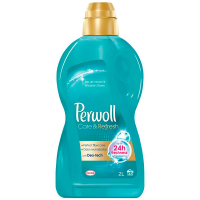 Засіб для прання Perwoll Care&Refresh 2л