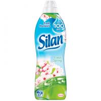 Пом`якшувач тканин Silan Весняна свіжість 925мл
