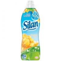 Пом`якшувач тканин Silan Ранкове сонце 925мл