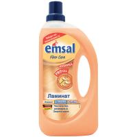 Засіб Emsal чистячий Ламинат 1000мл