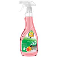 Засіб Фреккен Бок миючий для кухні грейпфрут 500мл