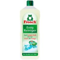 Засіб Frosch чистячий для ванни та туалету 1л
