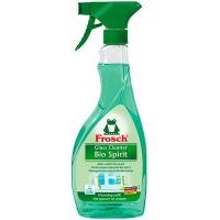 Засіб Frosch для очищення скла 500мл