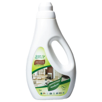 Засіб Green Unikleen Генеральні прибирання 1л