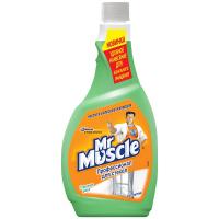 Засіб Johnson Mr.Muscle чистячий 500мл
