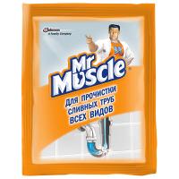 Засіб Johnson Mr.Muscle для труб 70г