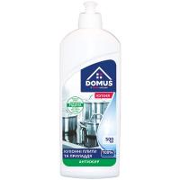 Засіб миючий Domus Кухня 500мл