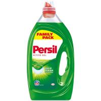 Засіб Persil Power Gel рідкий д/прання білих/світлих реч. 5л