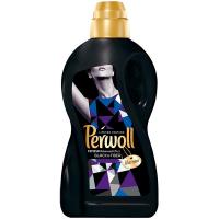Засіб Perwoll Black&Fiber для прання 1.8л