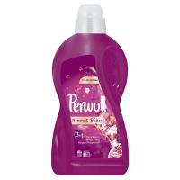Засіб Perwoll Renew$Blossons для прання 1,8л