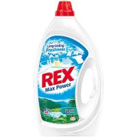 Засіб Rex Max Power д/прання Amazonia 3л