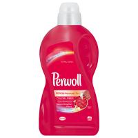 Засіб рідкий для прання кольорових речей ТМ Perwoll 1800мл