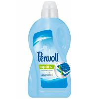 Засіб рідкий для прання Спорт ТМ Perwoll 1800мл