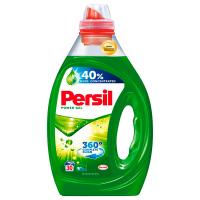 Засіб рідкий для прання ТМ Persil 1,5л