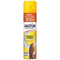 Засіб Salton для взуття захист від води 300мл
