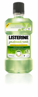 Засіб Listerine д/ротов.порожнини Зелений чай 500мл