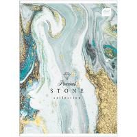 Зошит шкільний Stone А5 96арк. арт.279248