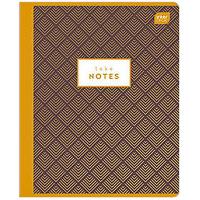 Зошит шкільний Take Notes А5 96арк. арт.279200