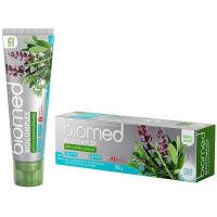Зубна паста Biomed Biocomplex 100г