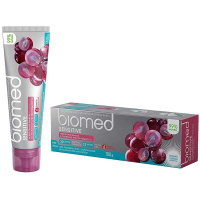 Зубна паста Biomed Sensitive 100г