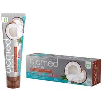 Зубна паста Biomed Superwhite, 100 г