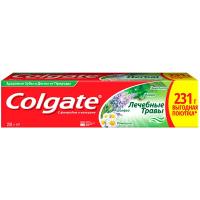 Зубна паста Colgate Лікувальні трави, 150 мл