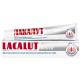 Зубна паста Lacalut White 75мл