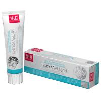 Зубна паста Splat Professional Біокальцій, 100 мл