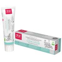 Зубна паста Splat Сенсатів 100мл