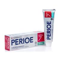 Зубна паста Perioe Гель Total 7-Original 120г