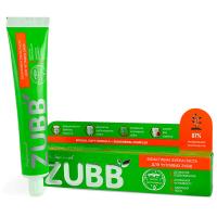 Зубна паста Zubb для чутливих зубів 90г