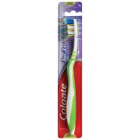 Зубна щітка Colgate ZigZag