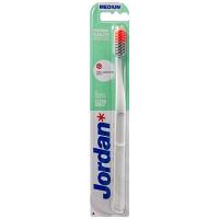 Зубна щітка Jordan Clean smile