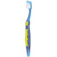 Зубна щітка Pierrot Gusy 2-6років
